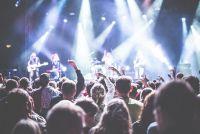 3 ważne wskazówki, aby cieszyć się letnim festiwalem