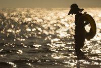Wakacje nad wodą - gdzie najlepiej pływać?