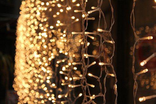 Twórz własne dekoracje oświetleniowe z systemem diLED