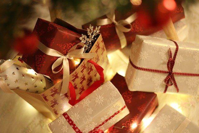 Luksusowe prezenty dla wymagających