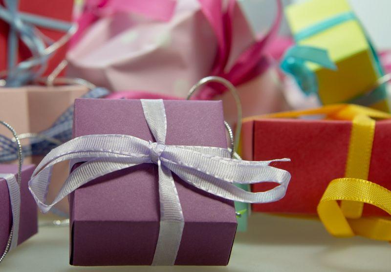 4 główne powody, dla których warto kupić prezenty świąteczne w listopadzie