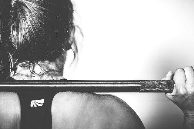 Letni fitness – 3 sposoby na utrzymanie formy