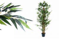 Drzewko sztuczne dekoracyjne - Bambus 170 cm