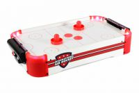 Stołowy MINI AIR-HOCKEY