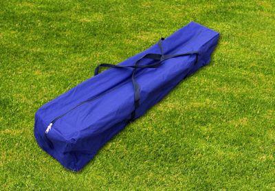 Torba transportowa na namiot ogrodowy Garth 23 x 23 x 158 cm