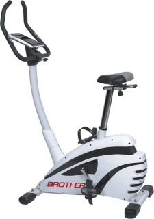 Magnetyczny rower treningowy BC84E