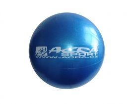 OVERBALL o średnicy 260 mm, niebieski