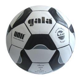 Gala Oficjalna piłka nożna
