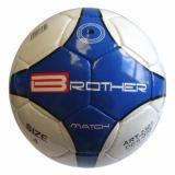Piłka nożna BROTHER MATCH rozmiar 4
