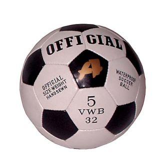 Piłka nożna Szanghaj rozmiar 5