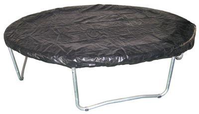 Plandeka na trampolinę o średnicy 429 cm