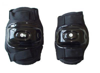 Zestaw ochraniaczy łokci i kolan rozmiar L