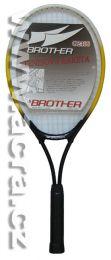 Rakieta tenisowa Brother X
