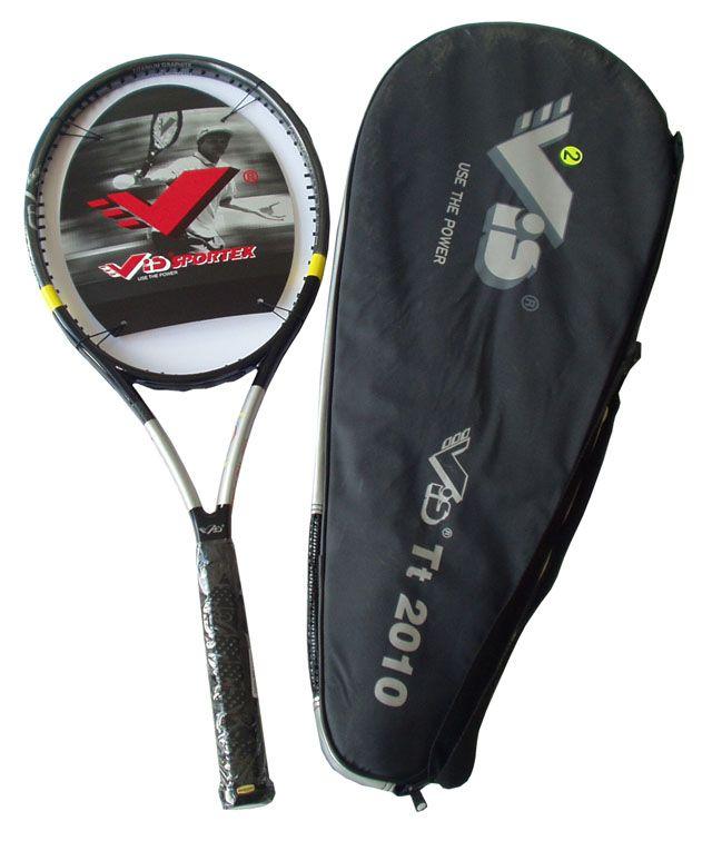 Rakieta tenisowa Vis Tt 2010 series