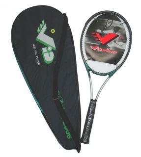 Rakieta tenisowy grafit VIS Tt2006