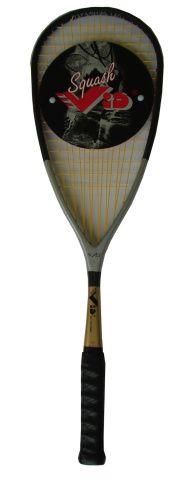 Rakieta do squasha VIS Titan