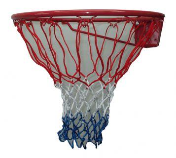 Kosz do koszykówki - oficjalne wymiary