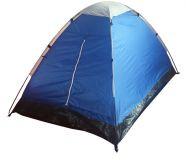 Lekki namiot dla 2 osób