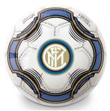 Piłka nożna INTER MILAN - 230 mm