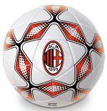 Piłka nożna - A.C.MILAN
