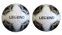 Mondo LEGEND piłka nożna - rozmiar 5