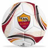 Piłka nożna - A.S. ROMA