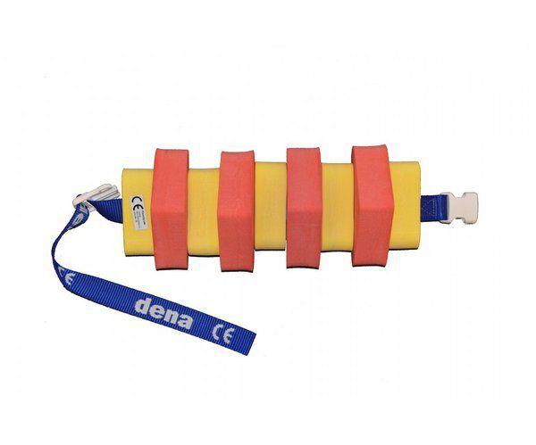 Pas pływacki - 60 cm