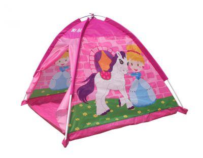 Namiot dziecięcy Little pony
