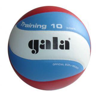 Piłka Gala Ball School 10
