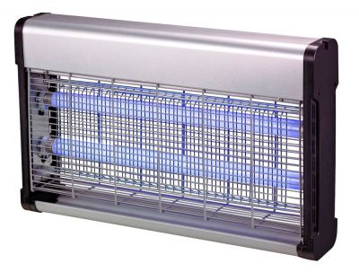 Lampa owadobójcza G21 GT-40