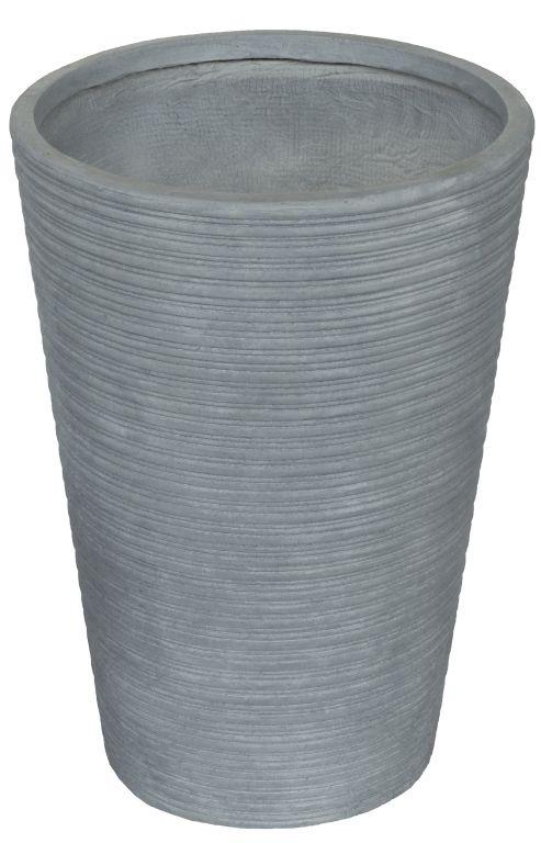 Doniczka G21 Stone Slim - 51 x 35 cm