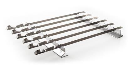 Narzędzia do grillowania Igły G21