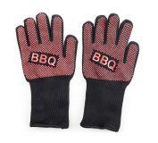 Rękawice grillowe G21 do 350 ° C