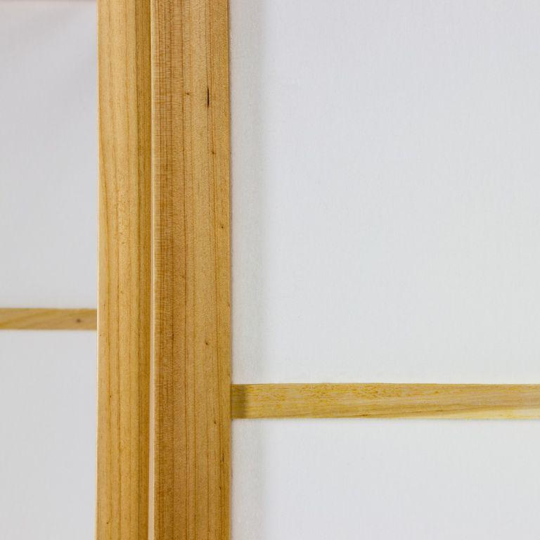 Parawan meblowy meblościanka STILISTA 133,5 x 156 cm