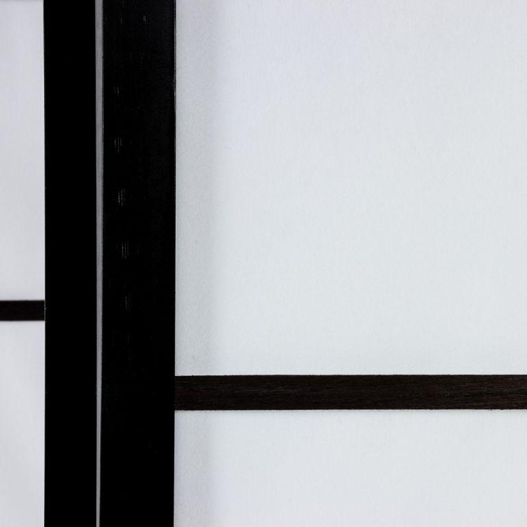 Parawan meblowy meblościanka STILISTA 180 x 156 cm