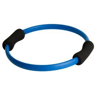 Ring elastyczny MOVIT pilates 39 cm