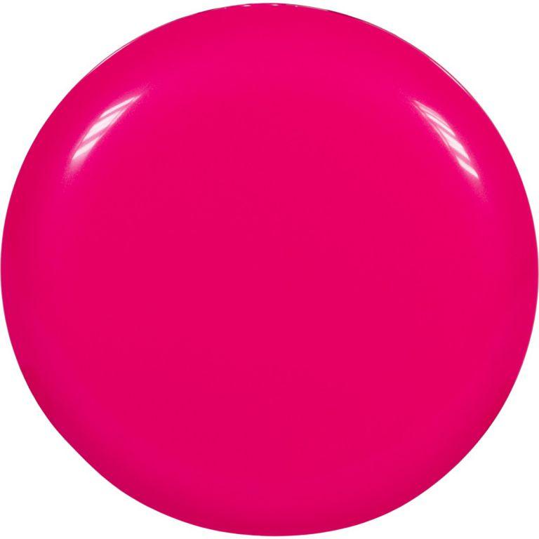 Poduszka do ćwiczeń równoważnych MOVIT Ø 37 cm różowa