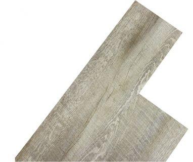 Podłoga winylowa STILISTA 5,07 m2 - dąb rustykalny