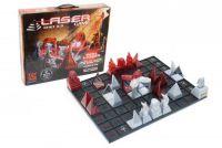Strategiczna gra laserowa KHET 2.0