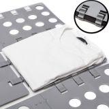 Deska do składania prania Flip 'n Fold