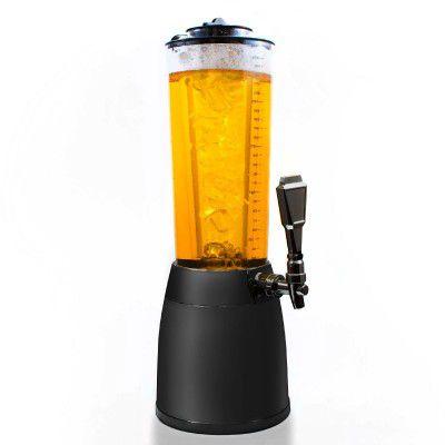 Wieża piwna - 4-litrowa