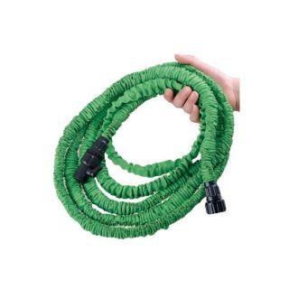 Wąż ogrodowy rozciągliwy Flexi GT22M