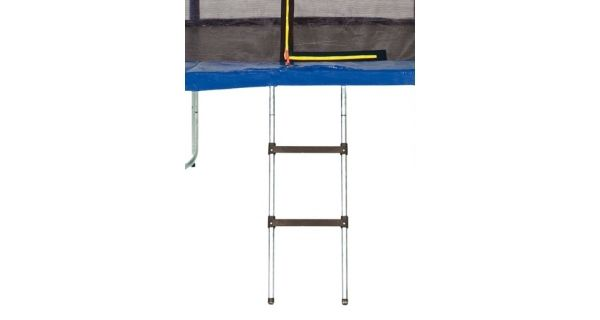 Drabina do trampoliny 396 i większej