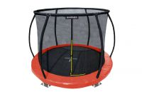 Trampolina Premium in-ground  - 366 cm
