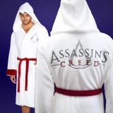 Męski szlafrok Assassin Creed