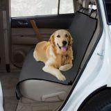 Wysokiej jakości pokrowiec na fotel samochodowy dla psa -