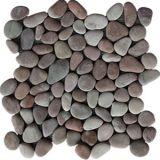 Mozaika z kamyków - Ocalla Berry 1m2