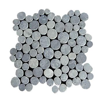 Mozaika Aberdeen Grey - 1m2 - marmur
