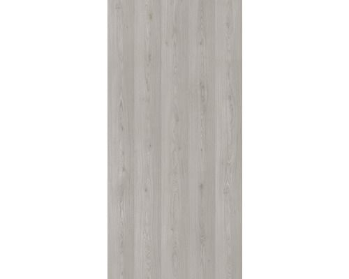 Podłogi laminowane, pakowane 2,94 m2 - szary dąb - Kaindl