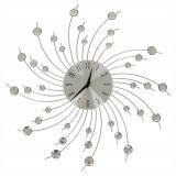 Zegar ścienny Aurora - 50 cm